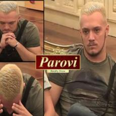 Nebrojano puta su se voleli u vili: Gastoz nije želeo da se sazna za seks koji je imao sa ovom učesnicom!