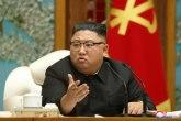 Nećak Kim Džong Una staviljen u zaštitni program? Gubi mu se trag