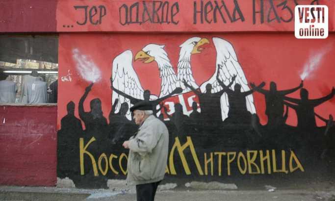 Neće Srbi na Kosovu ostati gladni...
