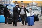 Neće turiste iz nekadašnjeg žarišta koronavirusa: Tretiraju nas kao gubavce