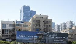 Nedelja Evrovizije zvanično otvorena u Tel Avivu