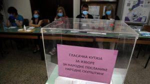 Nedeljkov: Država nas (dez)informisala o epidemiji