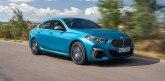 Nedeljna galerija: BMW M235i Gran Coupe FOTO