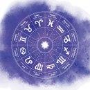 Nedeljni horoskop: Bikovi ulaze u tajnu strasnu priču, Rakovi moraju da preseku
