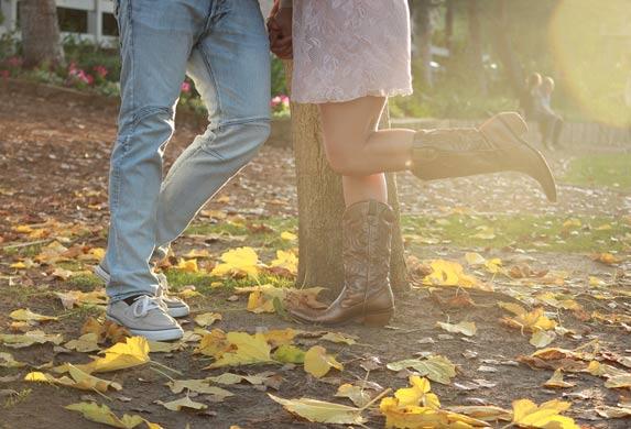 Nedeljni horoskop: Kome stiže karmička ljubav, a ko iz stare veze izlazi sa gorčinom?