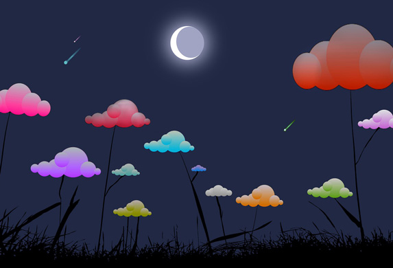 Nedeljni horoskop: Ljubav će cvetati kod skoro svih znakova Zodijaka!