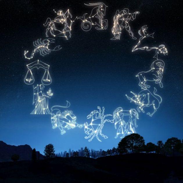 Nedeljni horoskop do 25. januara: Vodolije, poslovni problemi zahtevaju pažnju