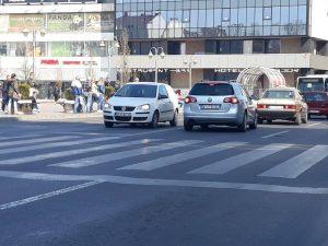 Nedeljni red vožnje i bez naplate parkinga povodom Dana primirja