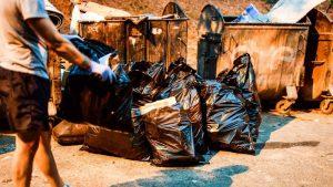Nedeljno čišćenje na više od 50 lokacija u Srbiji
