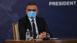 Nedimović: Al Dahra uložila 75 miliona evra u PKB