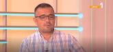 Nedimović: Meso je bezbedno, kompanije treba da se prilagode pravilima VIDEO