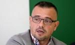 Nedimović: Nema afričke kuge svinja u Srbiji