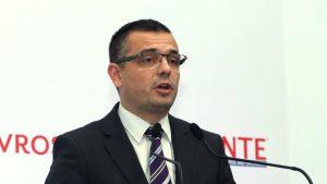 Nedimović: Od izvoza poljoprivrednih proizvoda Srbija će ove godine prihodovati pet milijardi dolara
