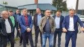 Nedimović: Sledi reforma sistema za poljoprivredne penzionere u Srbiji