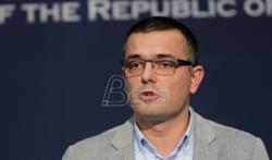 Nedimović: Srbija od uvoznika postala proizvodjač i izvoznik kvasca