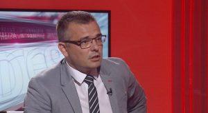 Nedimović tvrdi da nije umešan u Jovanjicu i da može to i da dokaže