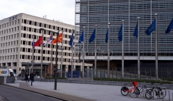 Nedovoljno ljudi iz Centralne i Istočne Evrope na vodećim pozicijama u EU