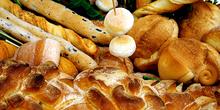 Neispravne deklaracije za hleb, peciva i zdravu hranu