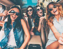 Neizostavne osobine za duboko i iskreno prijateljstvo