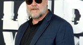 Nekad mišićav i zategnut: Holivudski glumac neprepoznatljiv, ni sena od Gladijatora