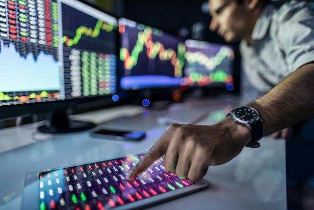Nekad najveći investitor - prodali celu poziciju u ENHL