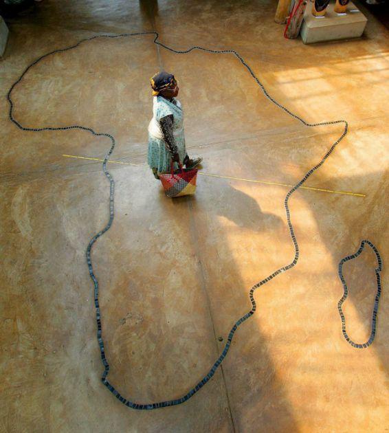Nekada prvi po siromaštvu, a danas ova država pravi pametne telefone