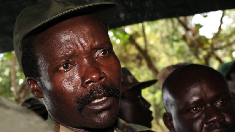 Nekadašnjem komandantu pobunjenika u Ugandi 25 godina zatvora
