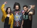 Nekadašnji saradnik Dejvida Bouvija nastupa sa muzičarima na Nišvilu