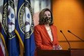 Neki članovi Kongresa mogli bi da budu krivično gonjeni
