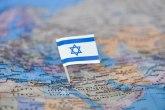 Nekoliko nedelja nakon rata, Izrael provocira?