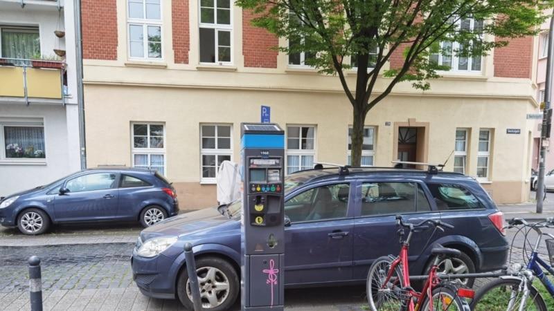 Nekoliko osoba povrijeđeno u pucnjavi u Berlinu