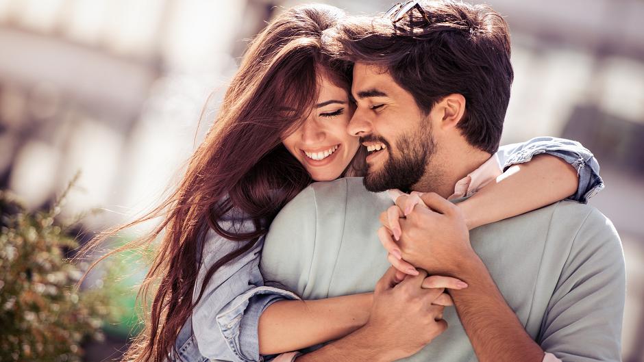 Nekoliko zapovesti uspešnih i srećnih veza