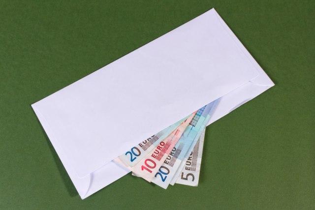 Nekom još 50 evra, a nekom duplo više: Kada možemo da očekujemo preostalu pomoć države?