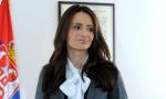 Nela Kuburović: Sudili Srbima jer su branili svoju zemlju
