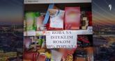 Nelegalno i opasno: Prodavci u Srbiji ne biraju sredstva VIDEO