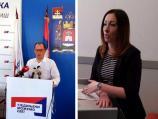 Nema Nišlija u novoj Vladi Srbije, Milovanović bez najavljene funkcije