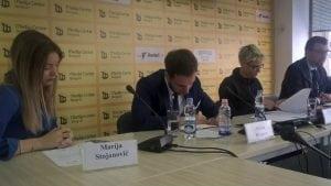 Nema članstva u EU bez demokratije sve i da Srbija reši problem Kosova