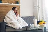 Nema još epidemije, a evo kako da se sačuvate od gripa