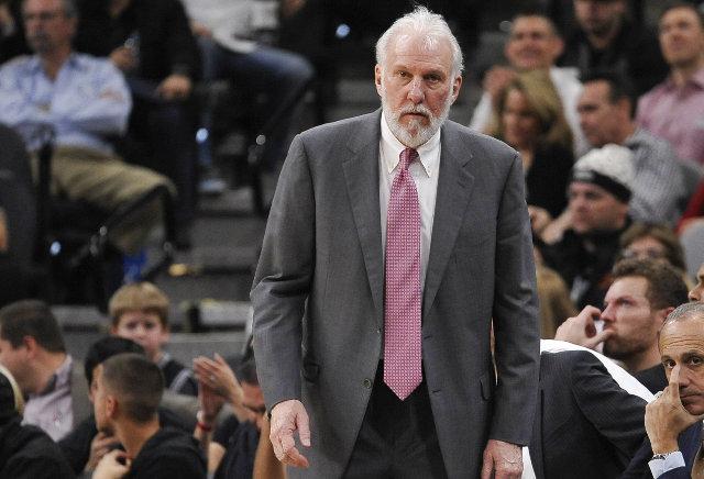 Nema kraja otkazima Amerikanaca, još jedna NBA zvezda ne ide na SP! (foto)