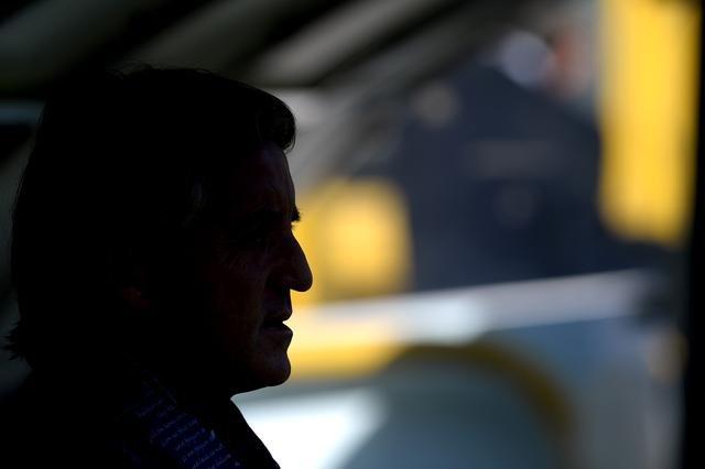 Nema kraja, ovako je Siti prevarom plaćao trenera, za Milan i Inter različiti aršini u odnosu na Arape!