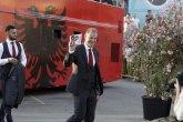 Nema kraju čudima u Albaniji – Italijana pratili, pa mu oduzeli pasoš