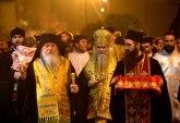 Nema mesta u Vojsci Crne Gore za onog ko brani crkvu od zakona