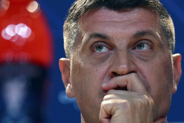 Nema mesta za sve - Kojih stranaca će Milojević morati da se odrekne u derbiju?
