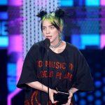 Nema muzike na mrtvoj planeti: Pevačica poslala glasnu poruku novim nastupom