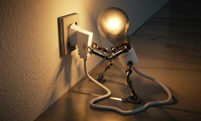 Nema poskupljenja struje, iako MMF nije baš srećan cenom