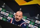 Nema prepisivanja od Intera, ali Milan je ranjiv