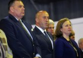 Nema ukidanja taksi dok Srbija ne prizna Kosovo