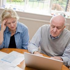 Nema više besplatne televizije: Moraće da je plaćaju i penzioneri!