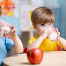 Nema više besplatnog ručka: Novi propisi ugroziće gotovo milion učenika