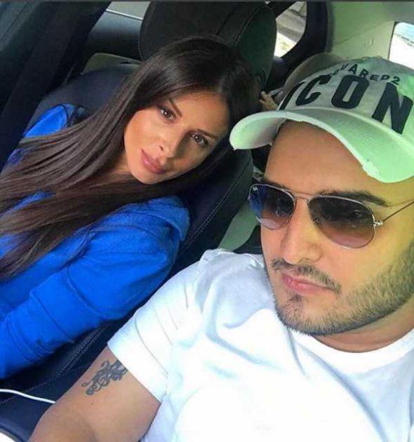 Nema više odlaganja: Darko i Ana se razvode u bolnici